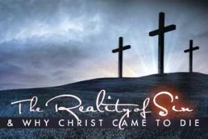 2 Corinthians 5v14-21 Oneness With God