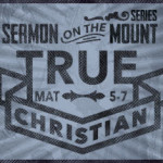 True Christian Series Living Hope Bible Church Hythe Kent