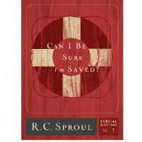 save | Living Hope Bible Church Hythe Kent