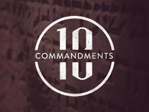 Exodus 20v15 What The Eighth Commandment Forbids