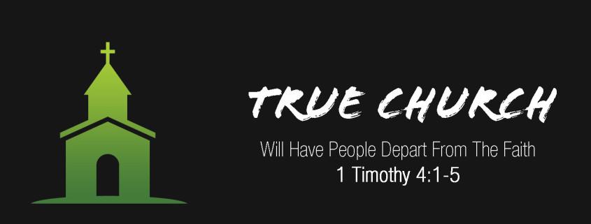 1 timothy 4:1-5 image