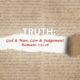 Romans 2:11-16 banner