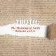 Romans 4:18-22 banner