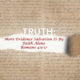 Romans 4:9-17 banner