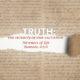 Romans 6:5-6 banner