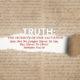 Romans 6:15-18 banner