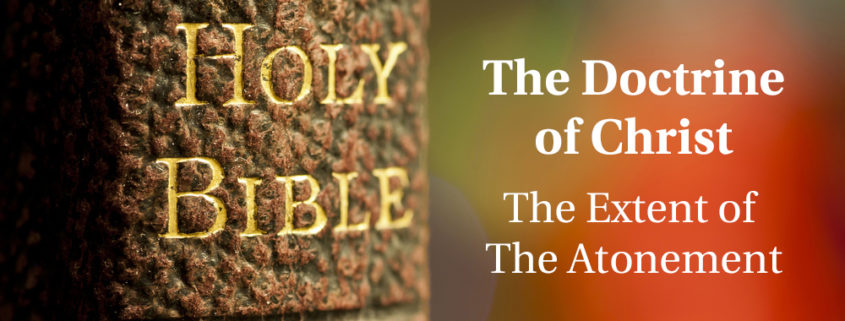 to what extent was the sermon Featuring a sermon puts it on the front page of the site and is the most effective way to bring this sermon to the attention of thousands including all mobile platforms + newsletter.