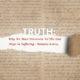 Romans 8:18-23