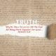 Romans 8:28 banner