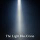 John 1:1-18 The Light has come