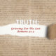 Romans 9:1-3 banner
