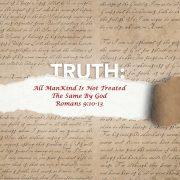 romans 9:10-13 banner2