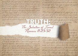 Romans 11:23-32 banner