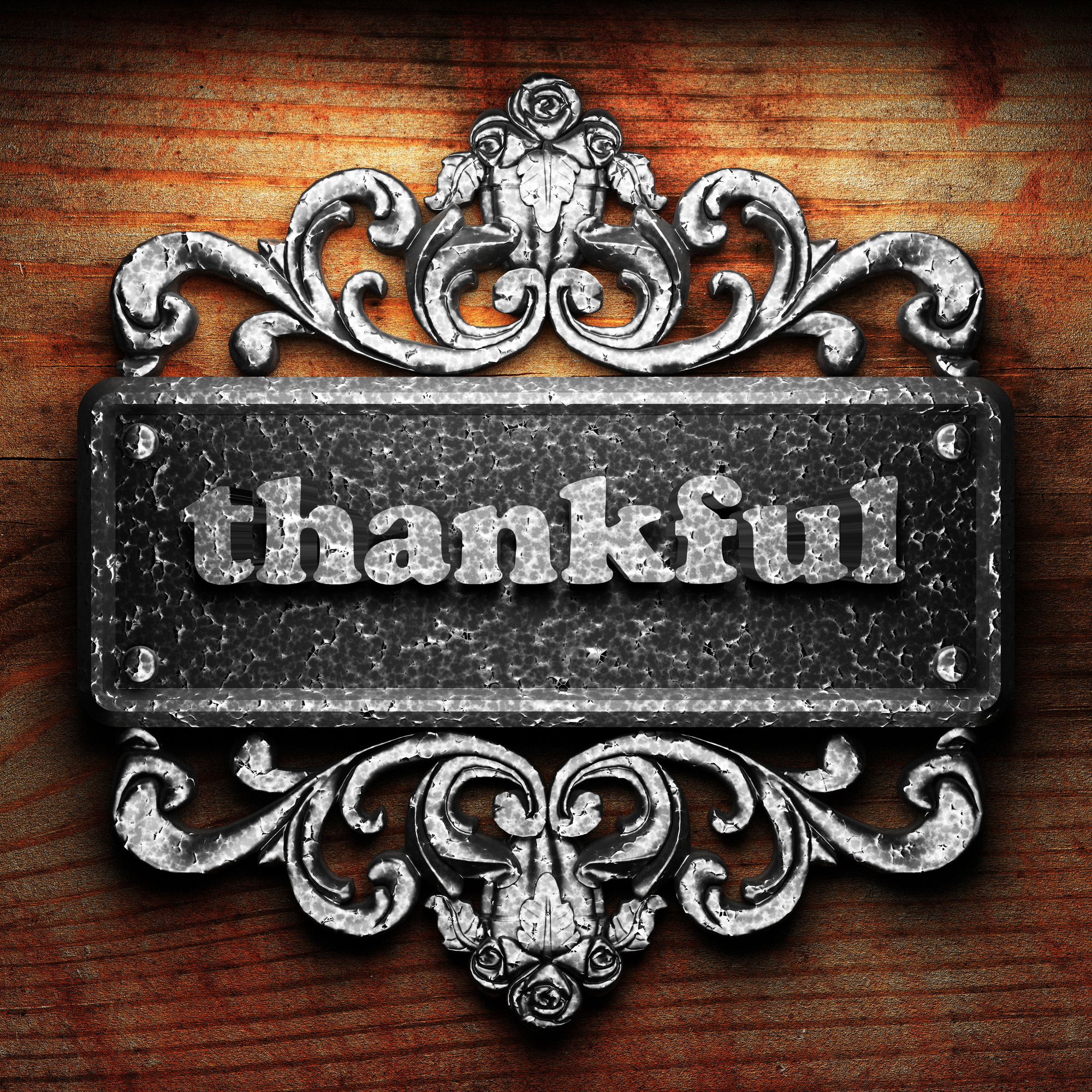 Read more about the article Luke 17v11-19 – How Are You Thankful To Jesus
