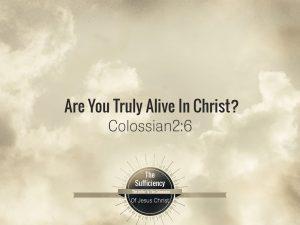 Colossians 2:6 banner