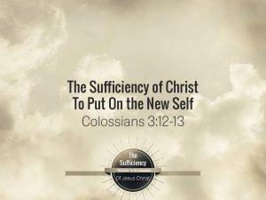Colossians 3.12-13 banner